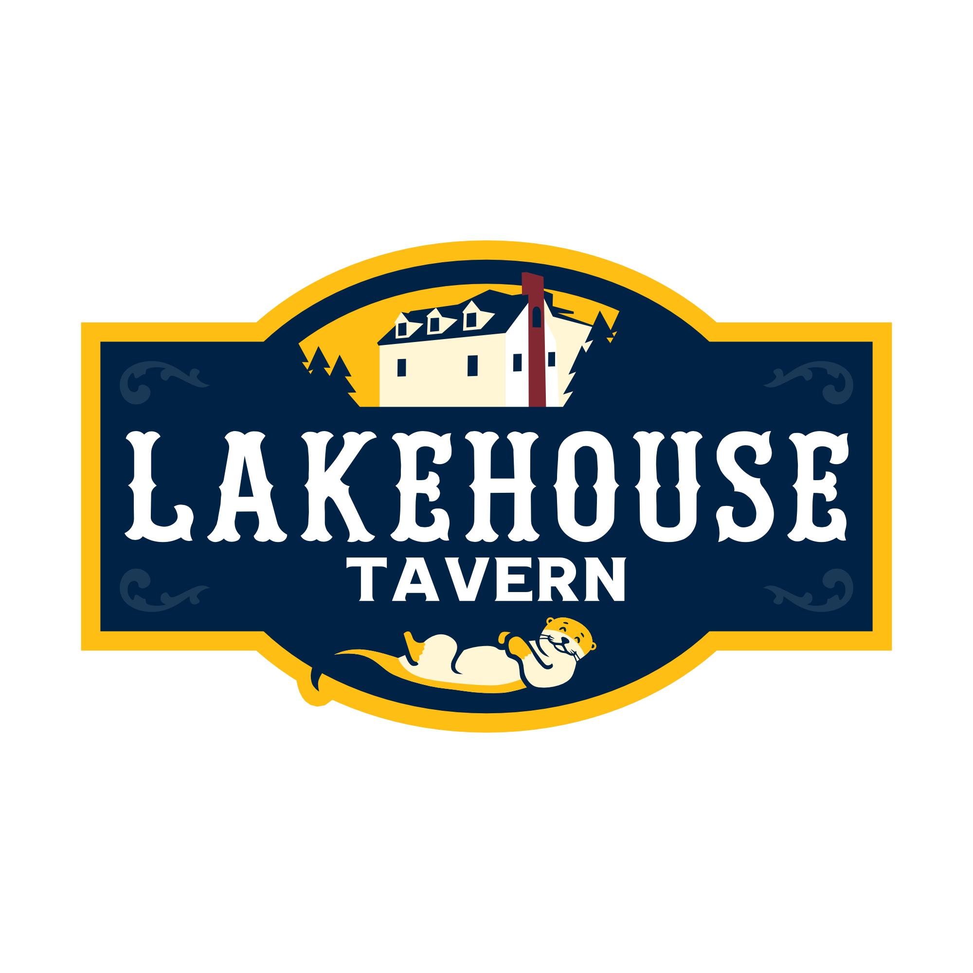 Lakehouse Tavern Final.png