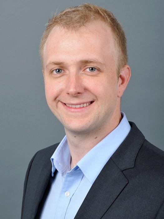 Edward St.Onge, President of Global Sales,Flip.To -