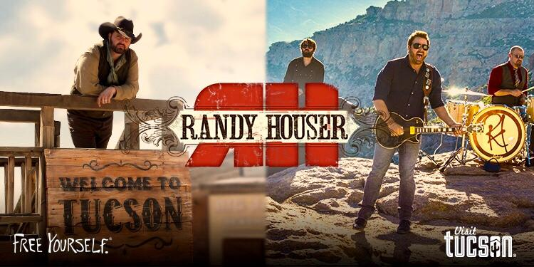 Randy_VisitTUC.JPG