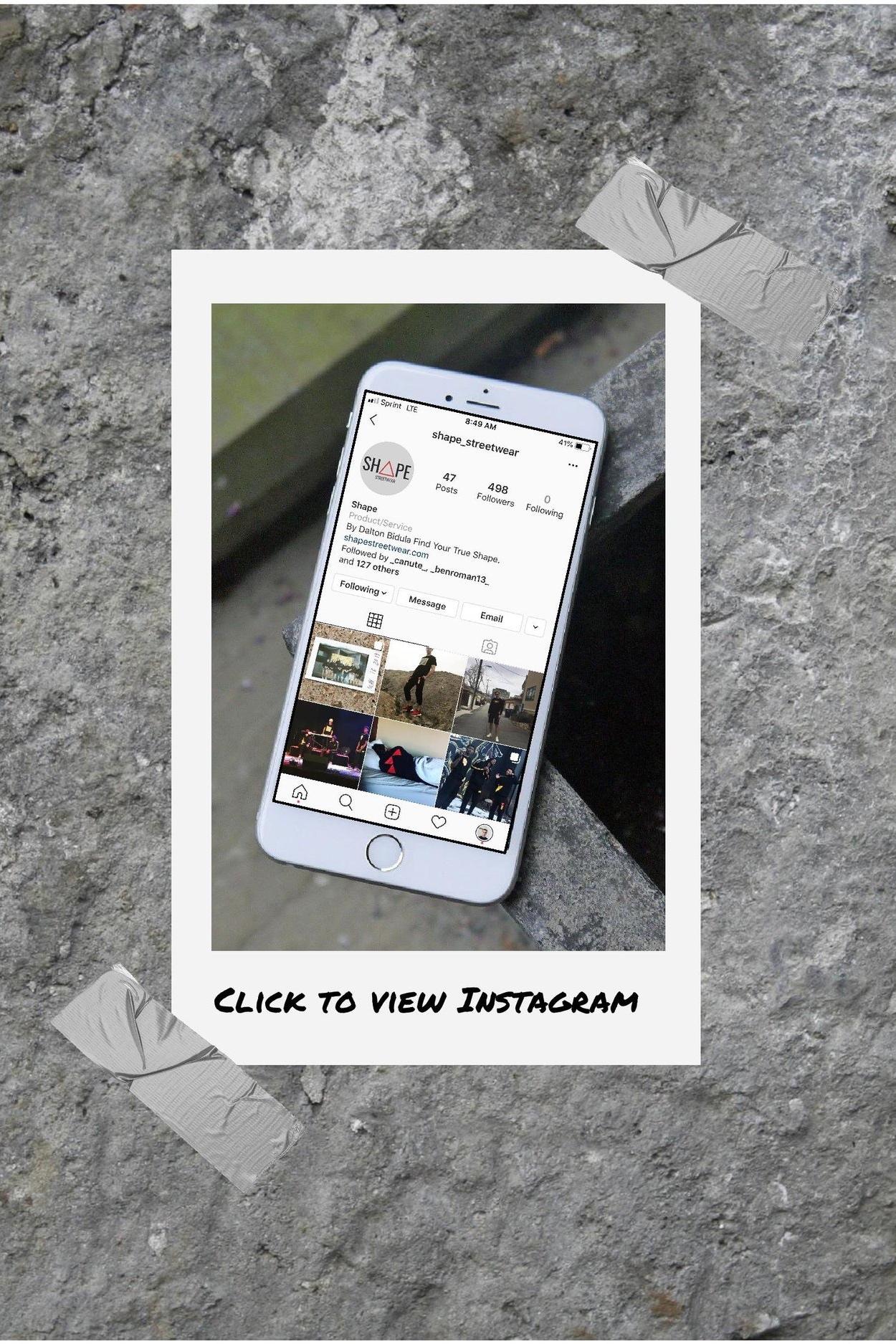 Shape home-instagram.jpg