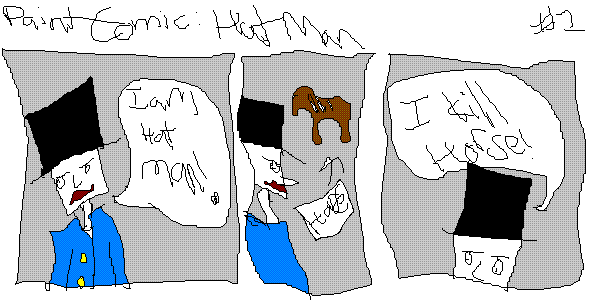 paintcomic1.png