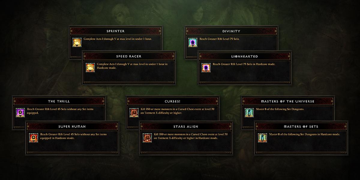 Diablo 3 season 13 1.jpg
