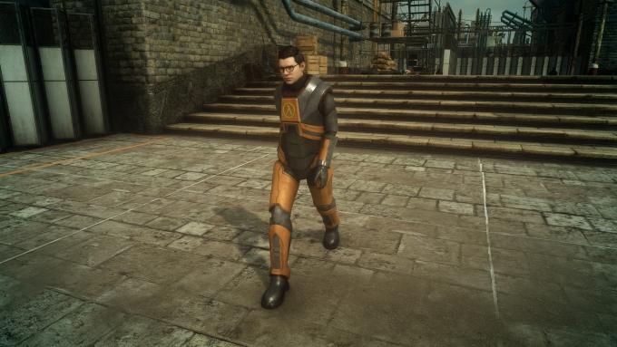 Final Fantasy XV Half-Life 4.jpg