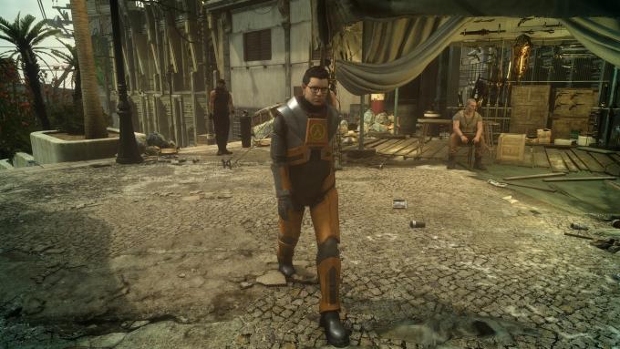 Final Fantasy XV Half-Life 3.jpg