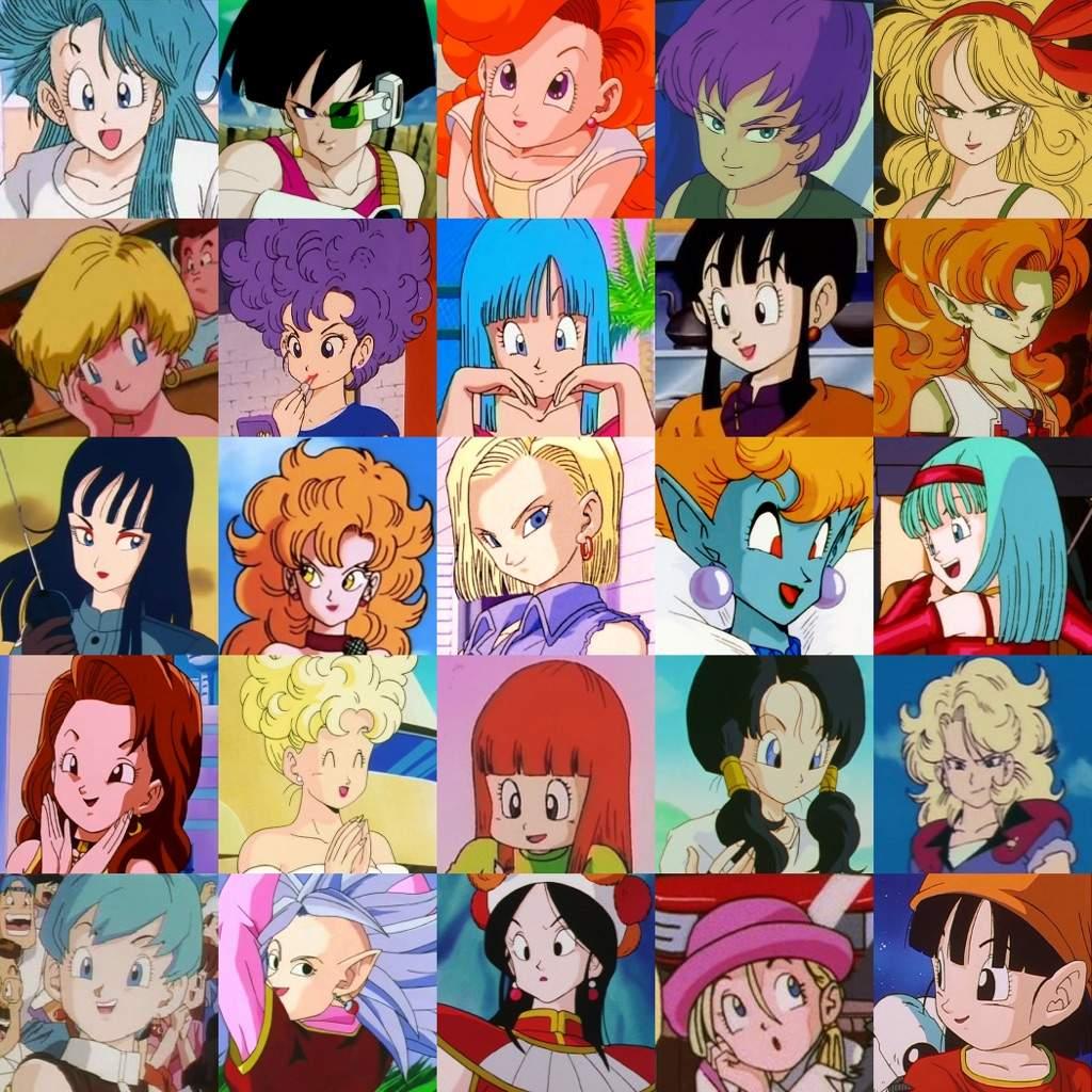 Dragon Ball Women.jpg