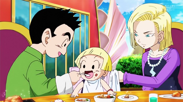 Android 18 and Krillin.jpg