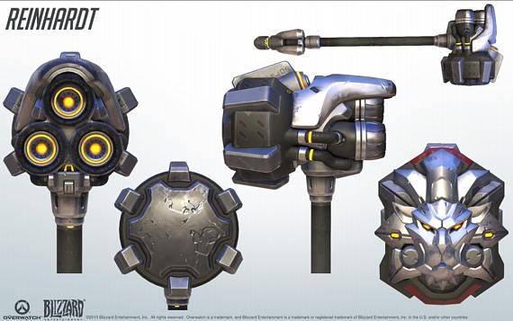 Overwatch Hero 27.jpg
