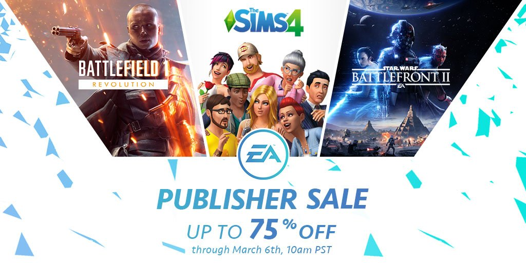 EA Publisher Sale.jpg