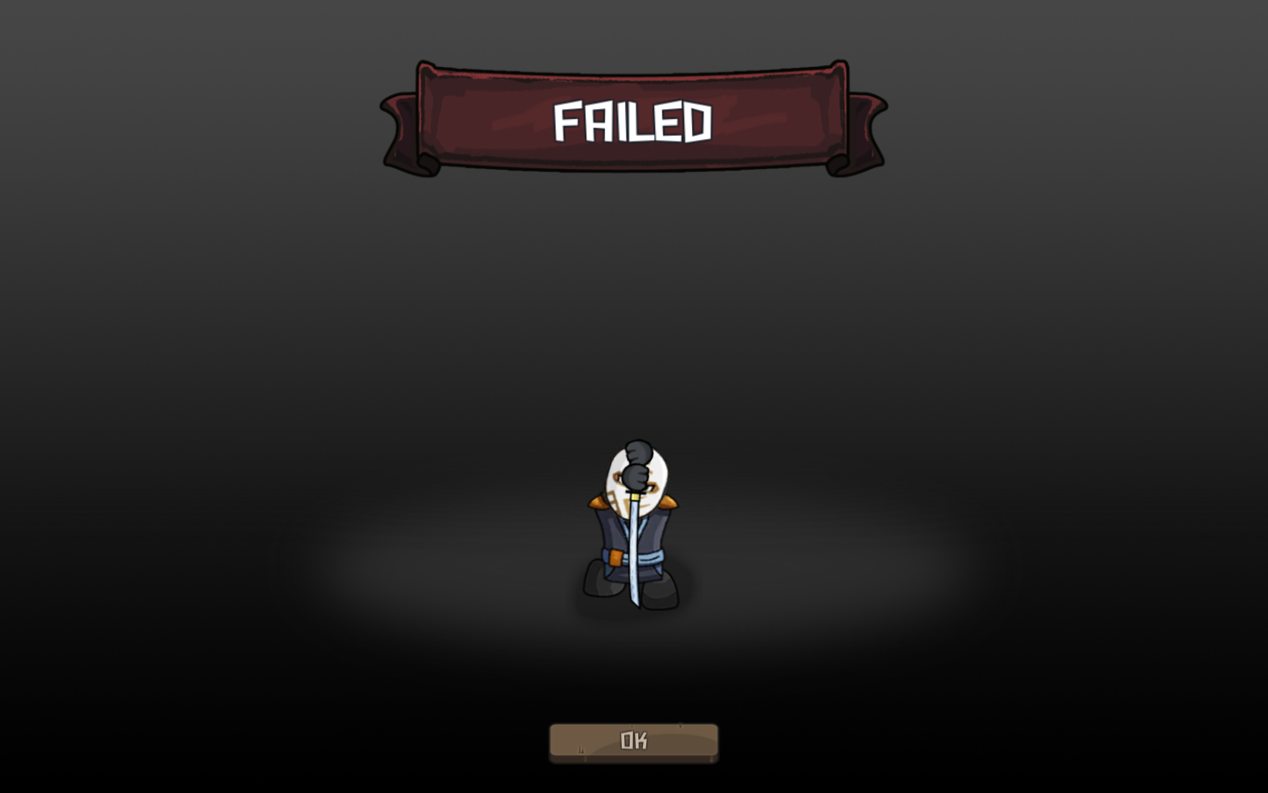 Ninja_Tycoon_Review Failed.png