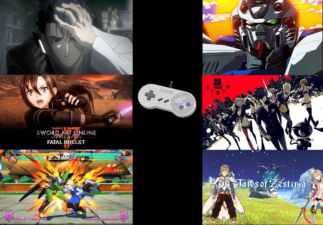Virtual Haven - Anime & Game Adaptation Thumbnail Image.png