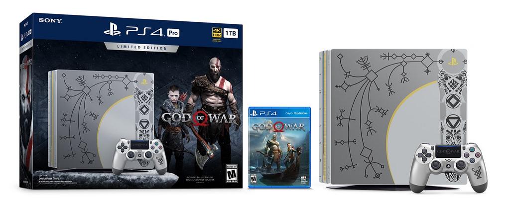 God of War PS4 Pro.jpg