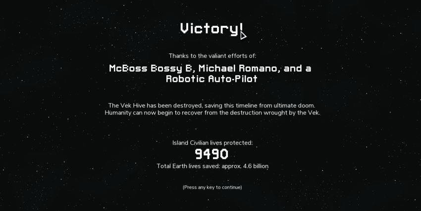 Into the Breach Victory.png