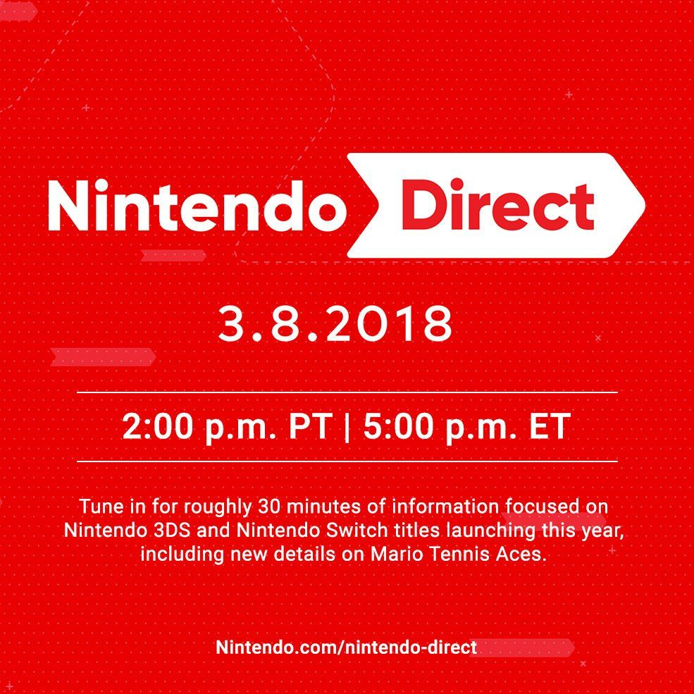 Nintendo Direct March 8.jpg