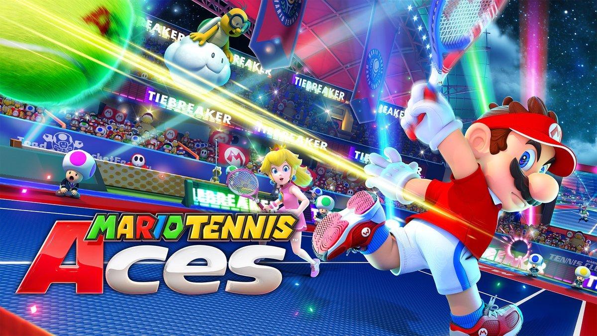 Mario Tennis Aces.jpg