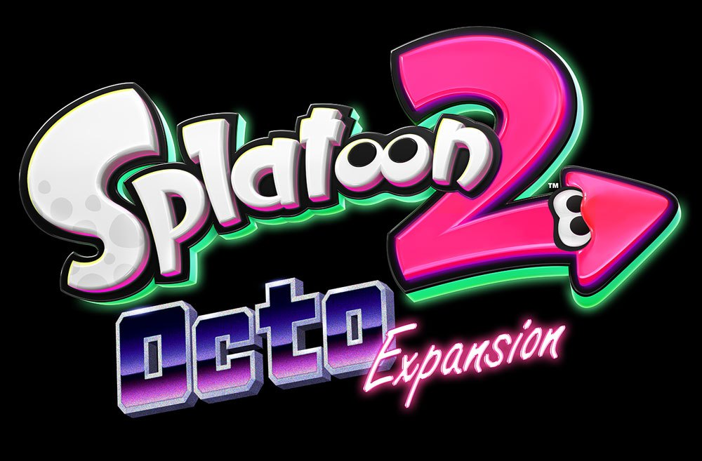 Splatoon-2-Octo-Expansion-Logo.jpg