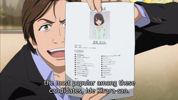 Shirobako Popular Candidate.jpg