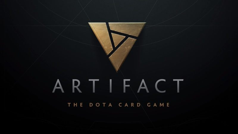 Artifact Dota 2 card game.jpg