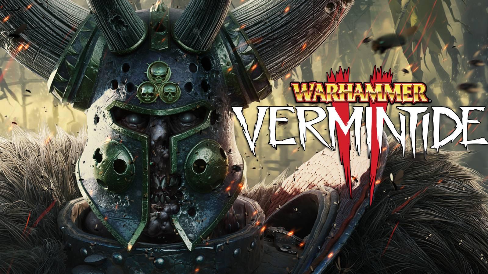 warhammer vermintide 2.jpg