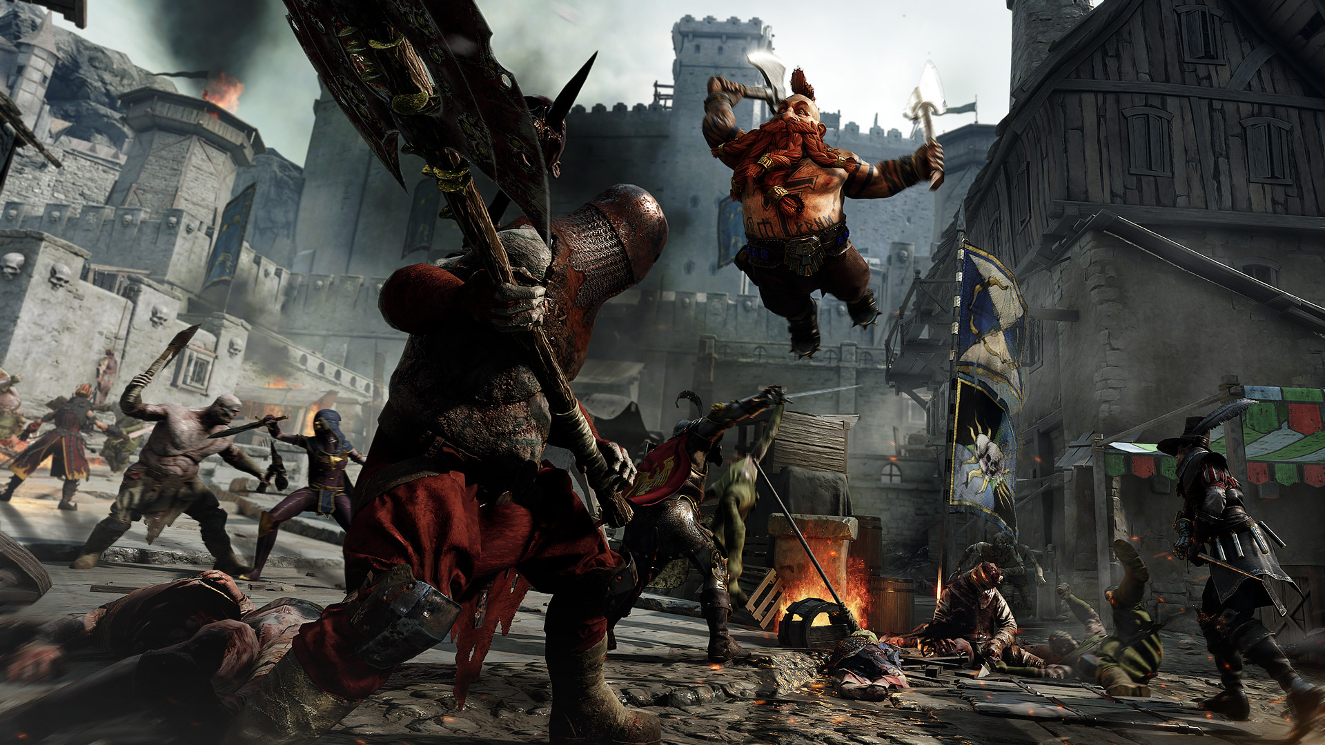 warhammer vermintide 2 combat.jpg