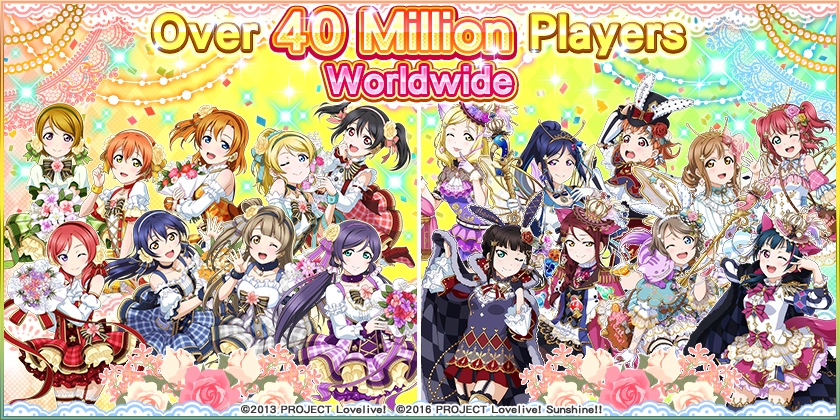 40 million love live players.png