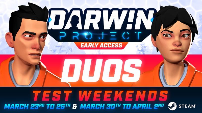 Duos Weekend.jpg