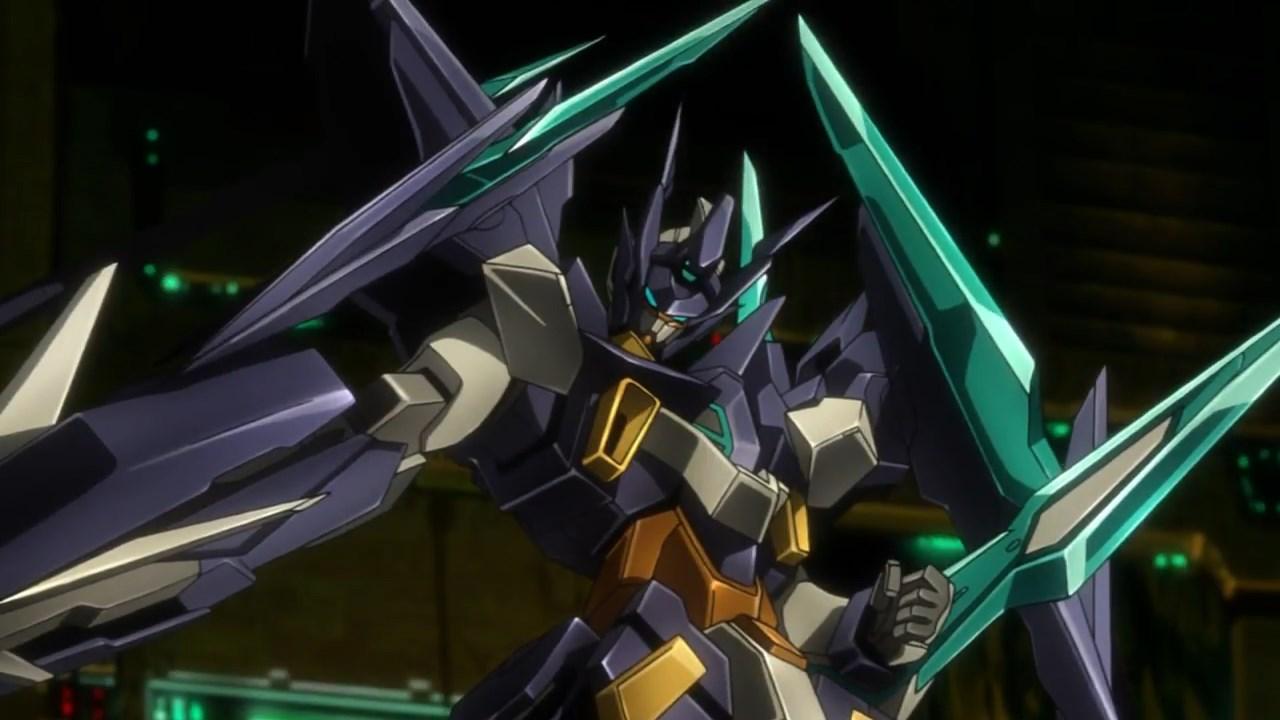 Gundam Build Divers Magnum.jpg