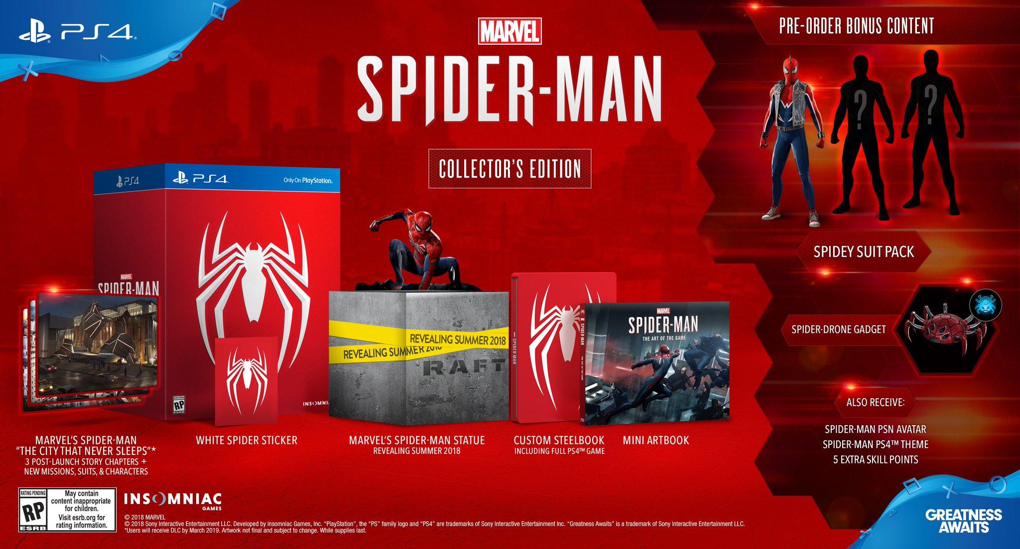 Spider-Man Collectors Edition.jpg