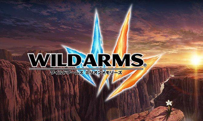 Wild Arms.jpg