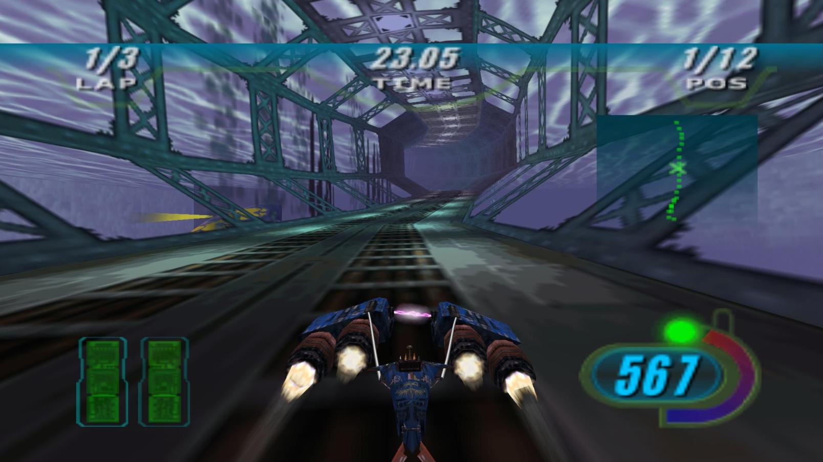 Star Wars Episode I Racer 1 11.png