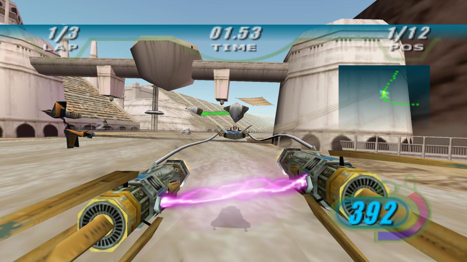 Star Wars Episode I Racer 6.png