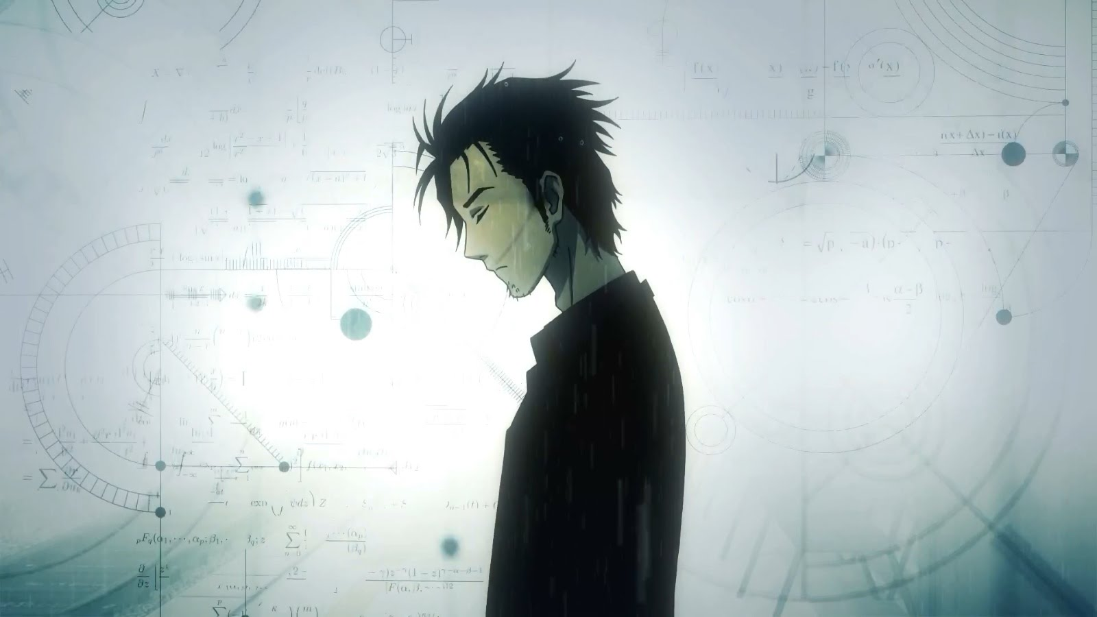 Mental Health Anime.jpg