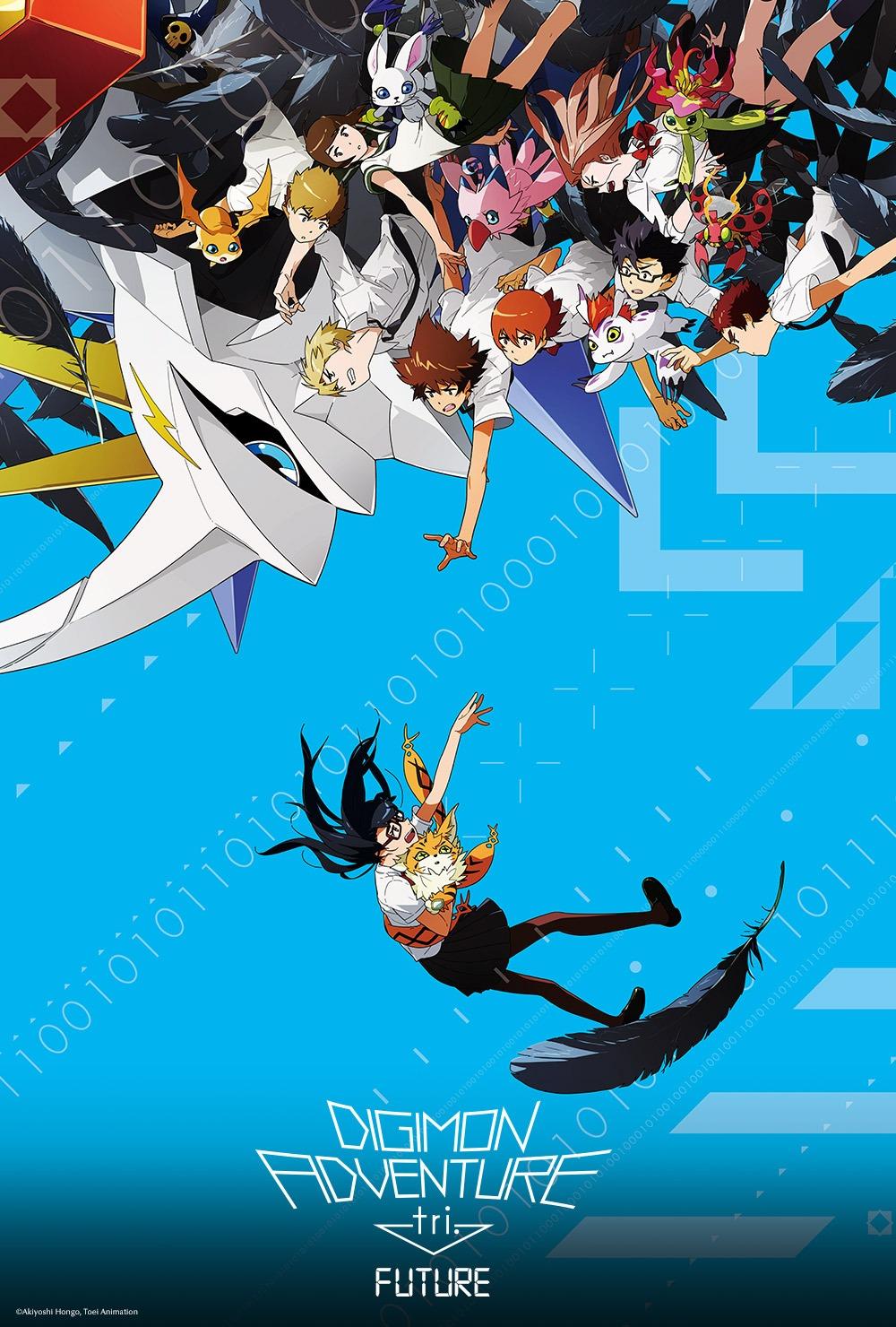 Digimon Adventure tri Future.jpg