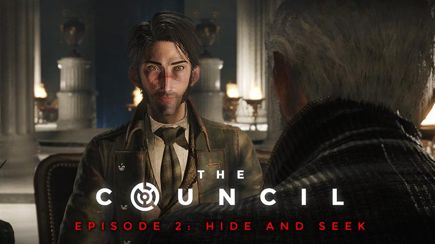 The Council Episode 2 Banner.jpg