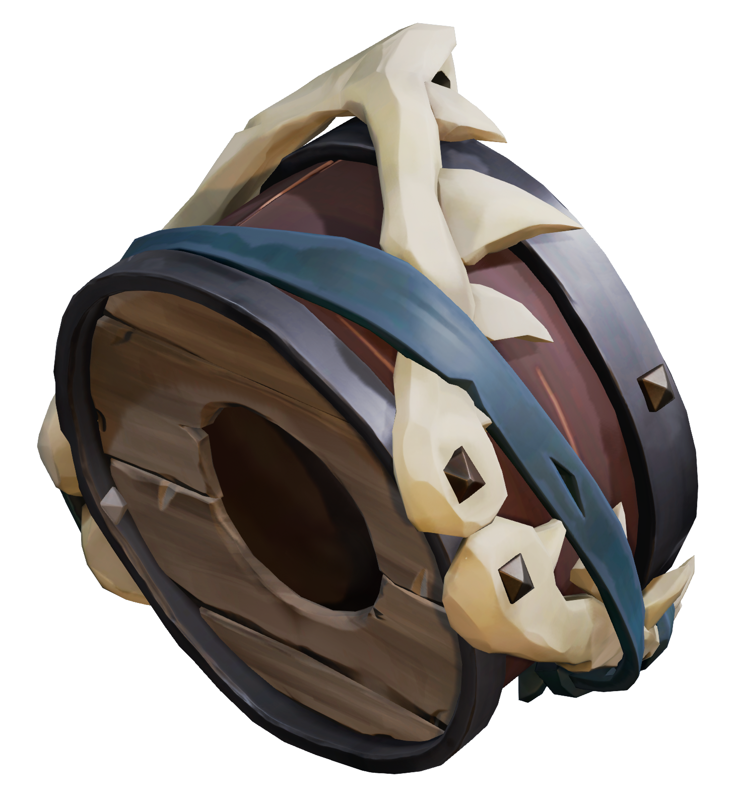 Sea-of-Thieves_Hungering-Deep_Drum3.png
