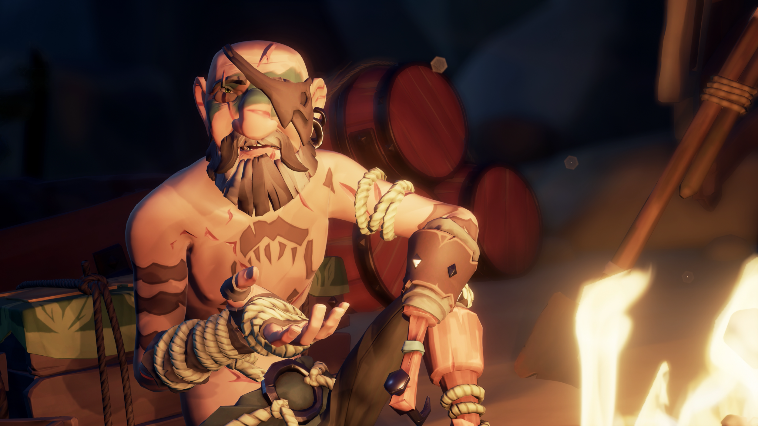 Sea-of-Thieves_Hungering-Deep_Merrick-Closeup.png