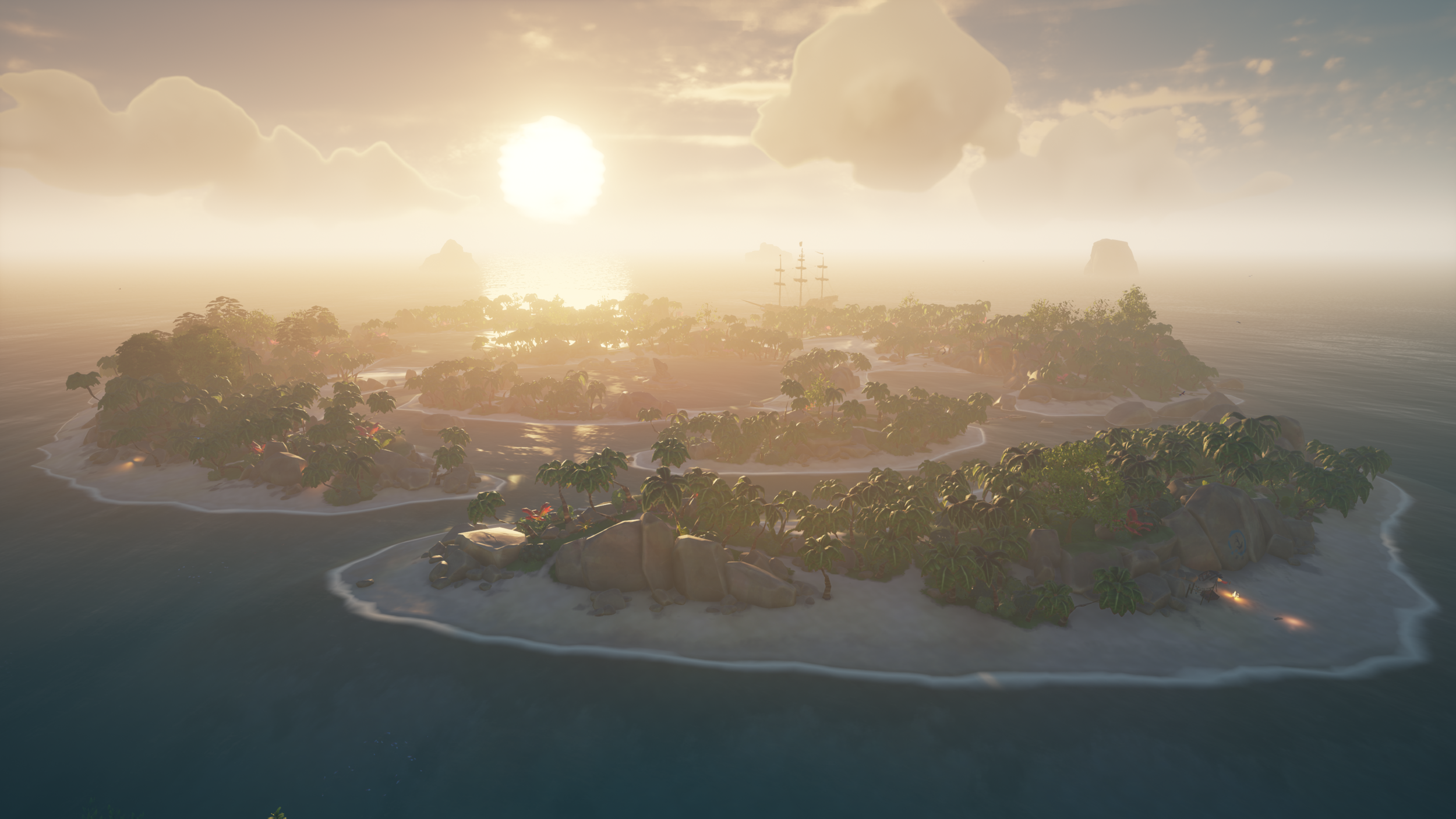 Sea-of-Thieves_Hungering-Deep_Sharkbait-Cove.png