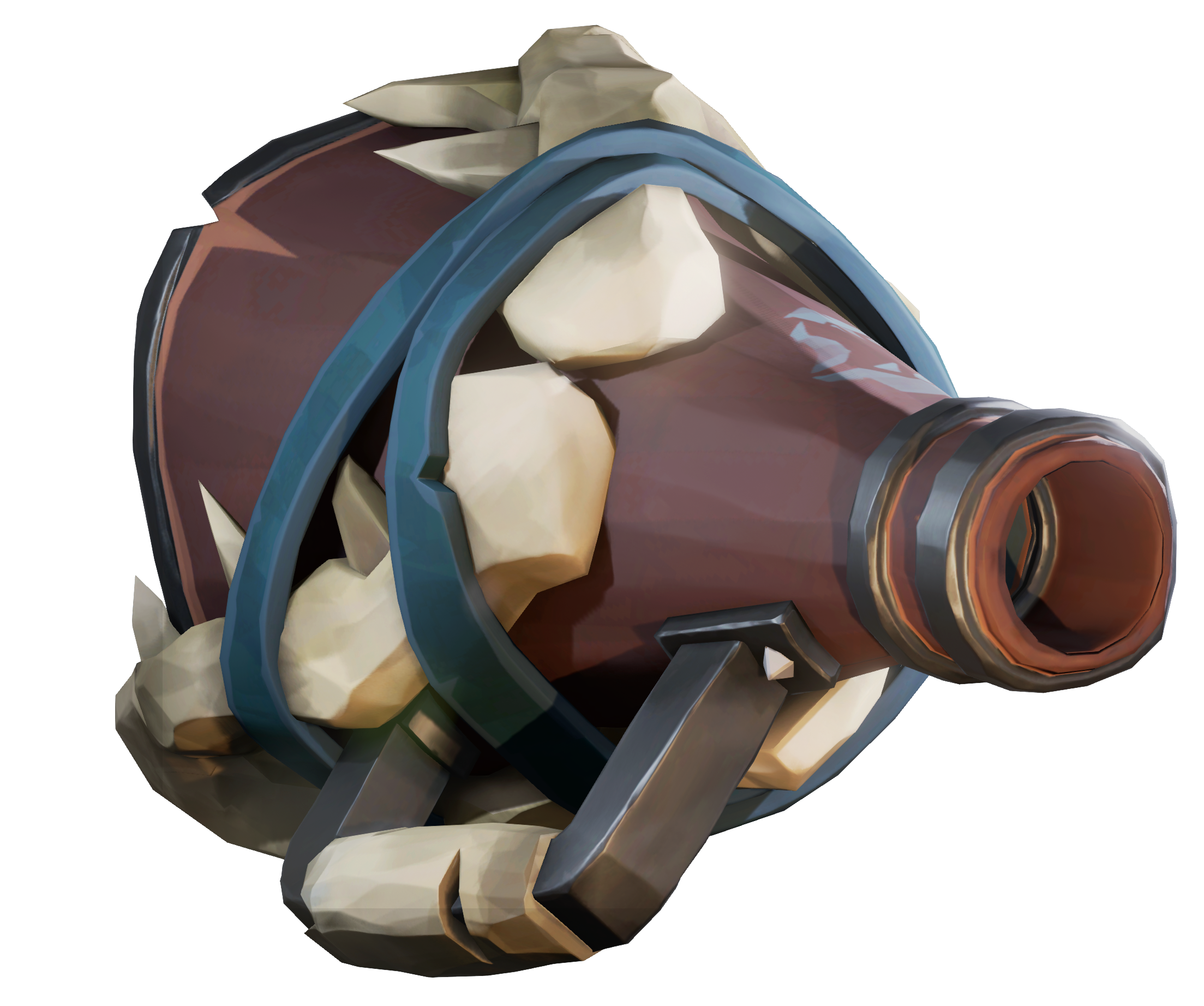 Sea-of-Thieves_Hungering-Deep_Trumpet2.png