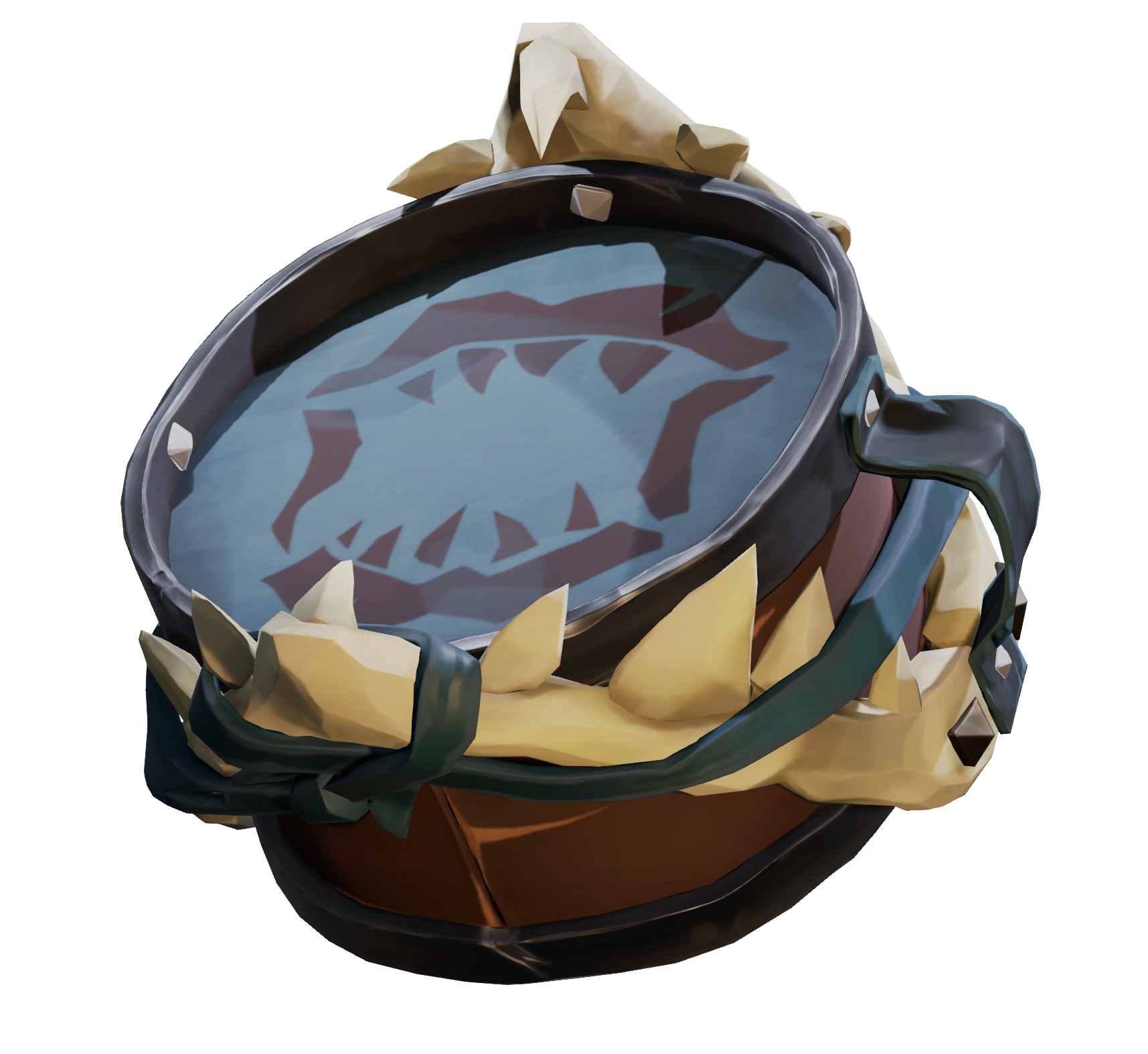 Sea-of-Thieves_Hungering-Deep_Drum1.png