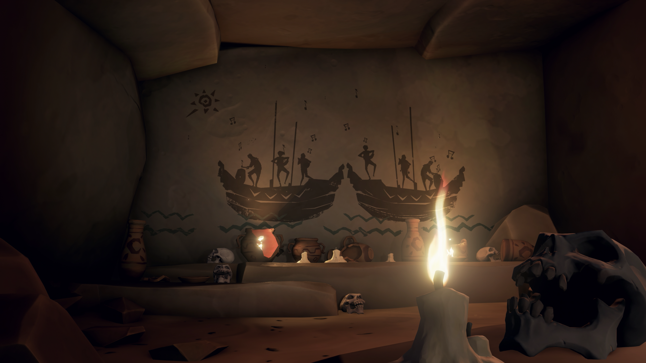 Sea-of-Thieves_Hungering-Deep_Cave-Painting.png
