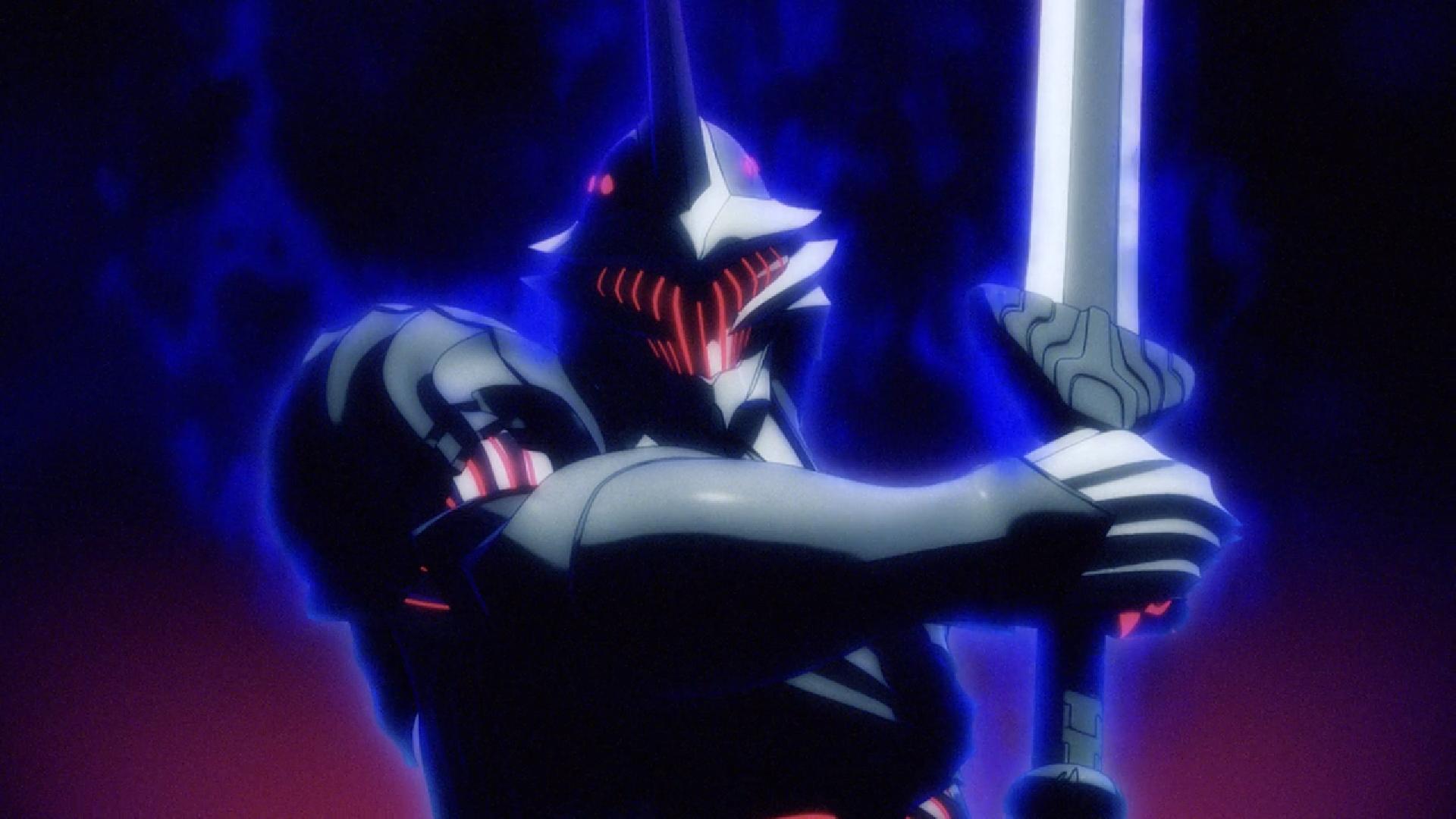 Virtual Haven - SwordGai The Animation Episode 1 Second Image.png