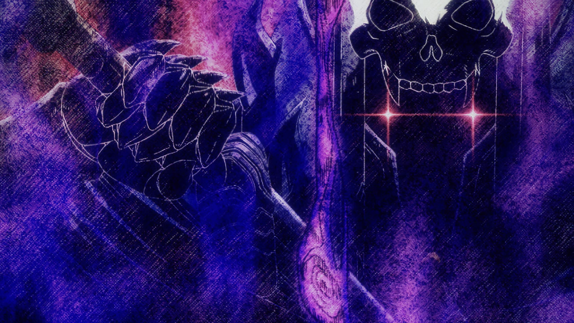 Virtual Haven - SwordGai The Animation Episode 1 Thumbnail Image.png