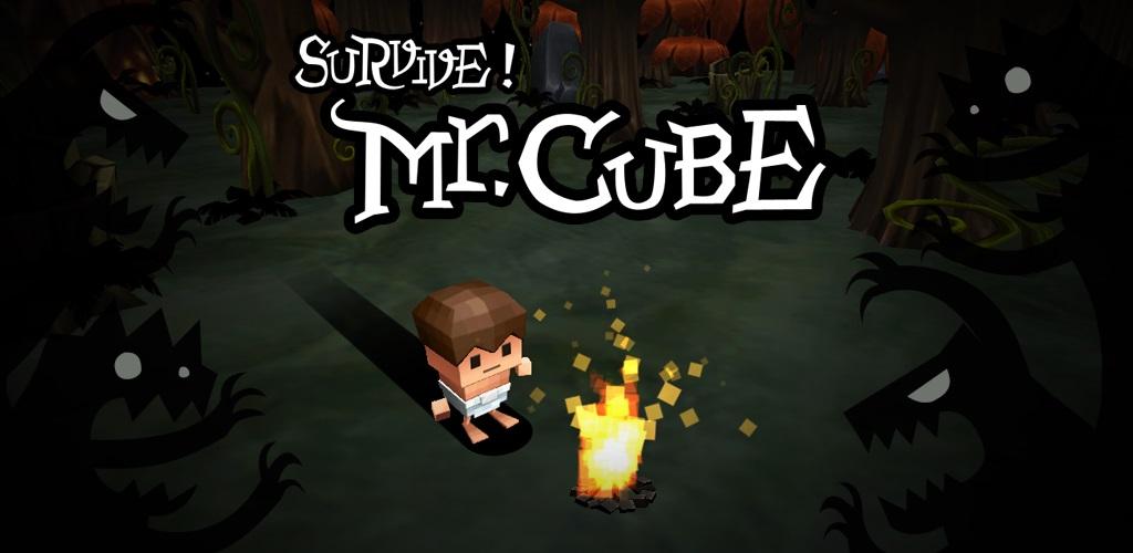 survive-mr-cube.jpg