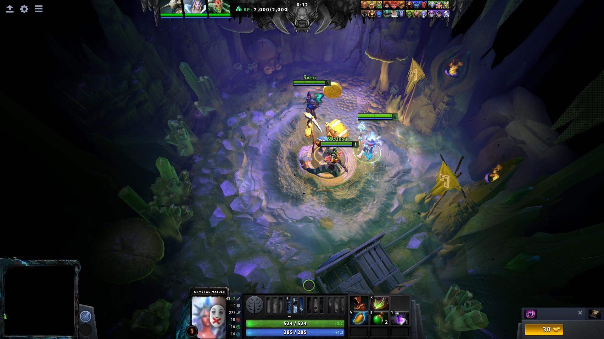 underhollow gameplay.jpg