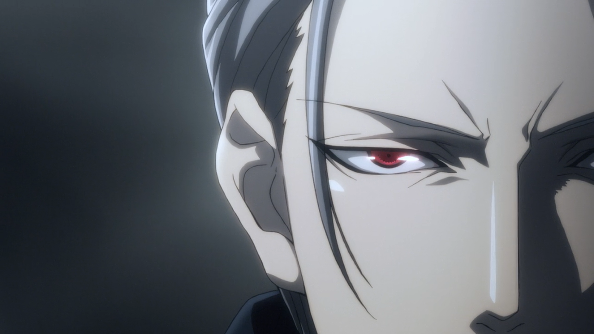 Virtual Haven - Sword Gai The Animation Episode 4 Second Image.png