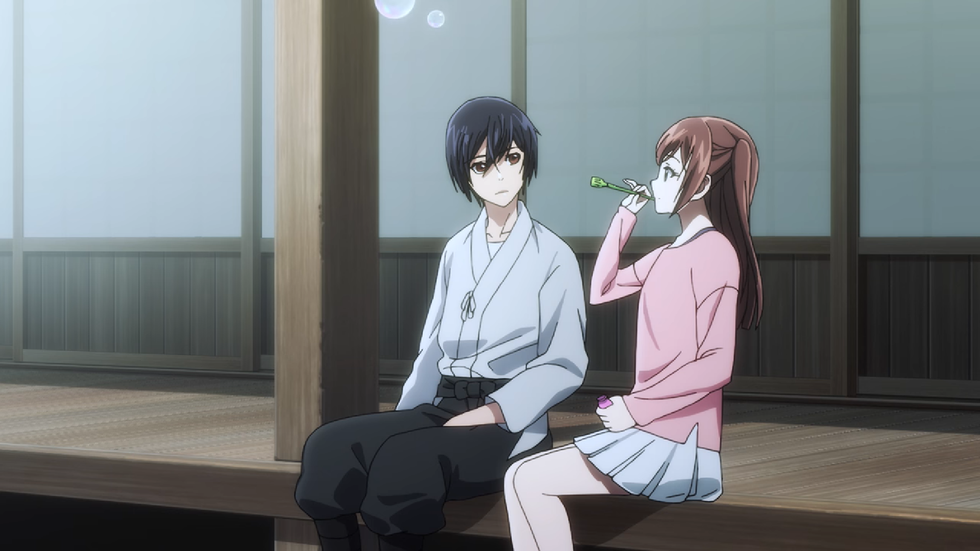 Virtual Haven - Sword Gai The Animation Episode 13 Second Image.png