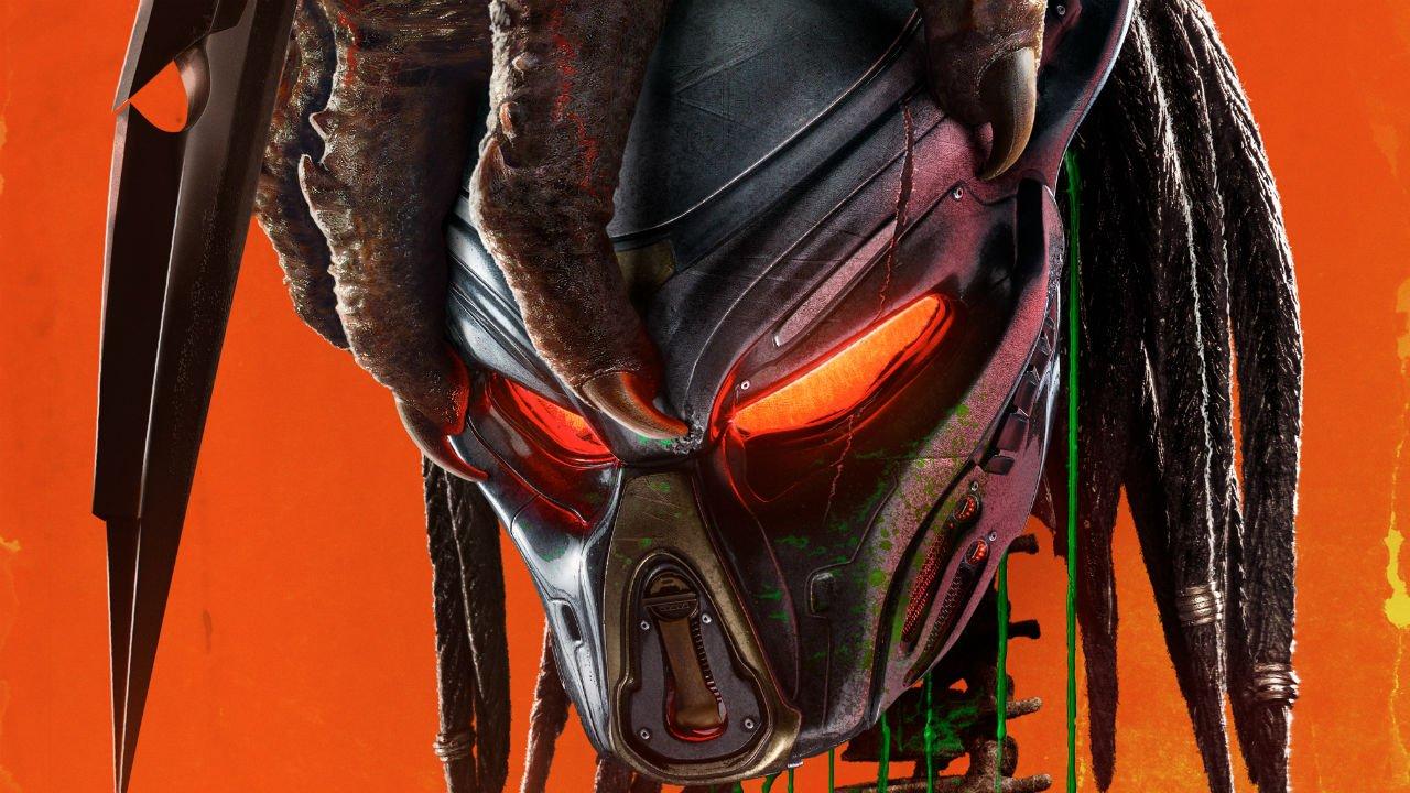 the-predator-2018-still.jpg