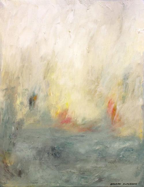 Inner Fire #2 - 24
