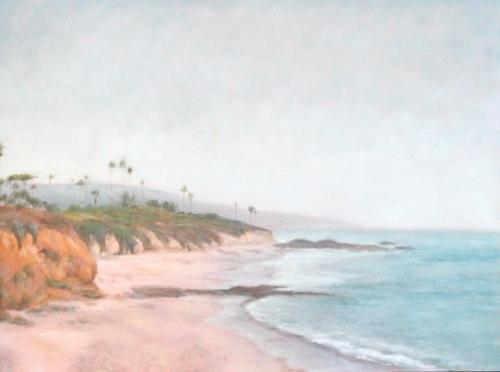 Tranquil Coast - 30