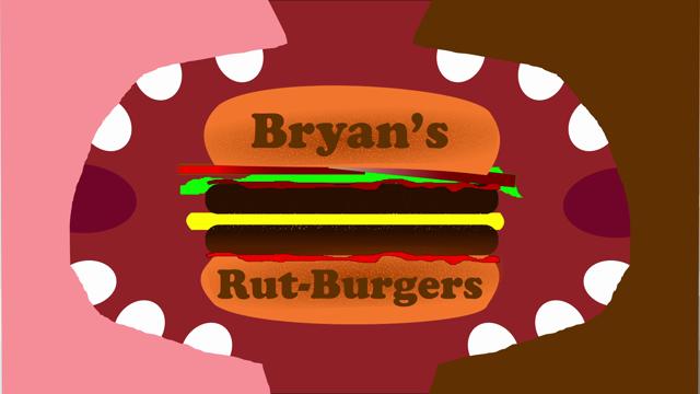 Bryan's Rutburgers.png