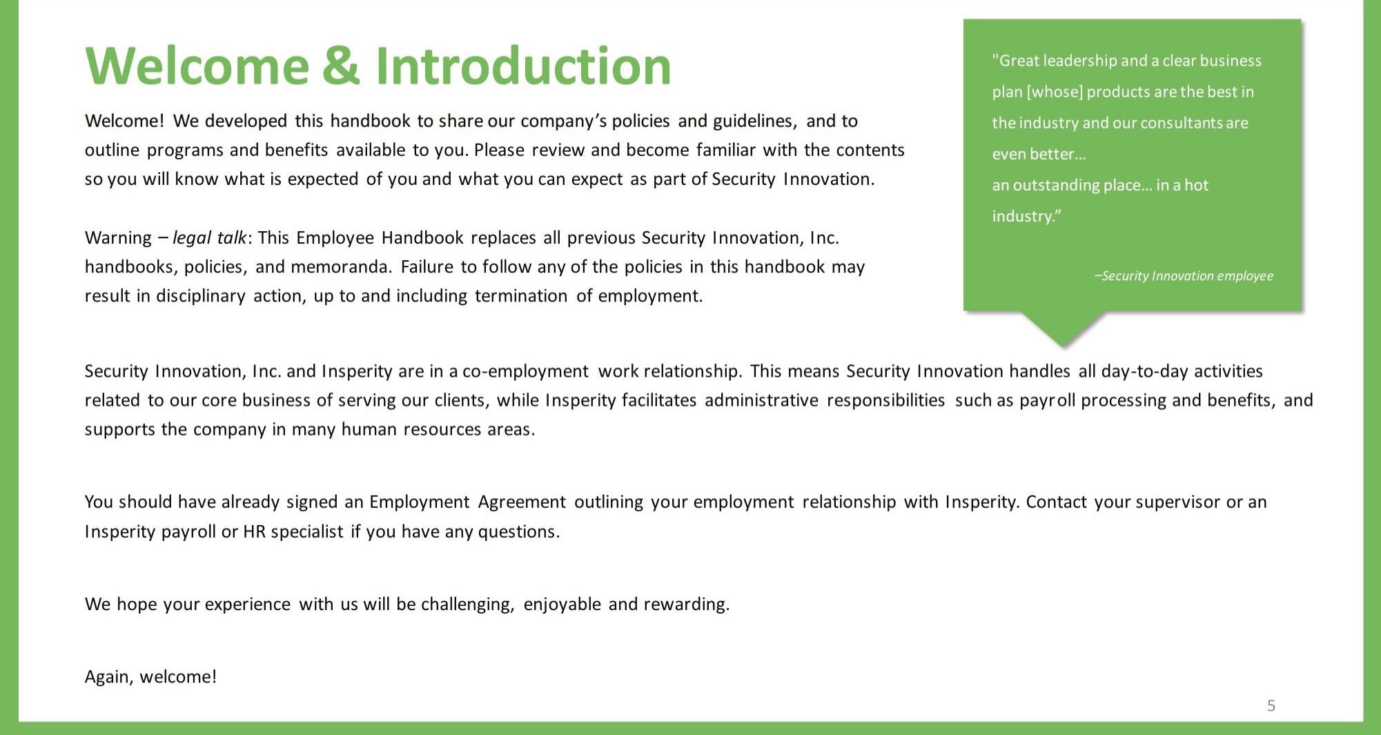 Security Innovation handbook_2.jpg
